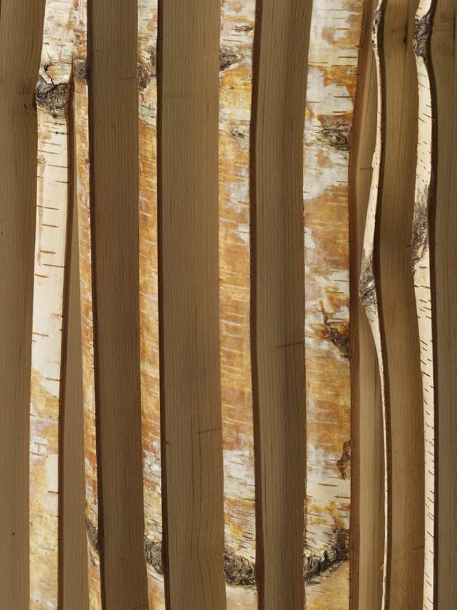 Богемная квартира (Bohemian Apartment) в США от Incorporated Architecture & Design. Нью-йоркская студия Incorporated Architecture & Design разработала и реализовала проект ремонта большой квартиры в Нью-Йорке.  Богемная квартира (Bohemian Apartment) в США                                   Bohemian Apartment           28