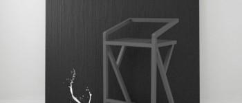 Максим Максимов — молодой, но уже активно засветившийся промдизайнер. Его концепции и несколько запущенных в производство вещей успели насобирать наград и шорт-листов международных конкурсов.
