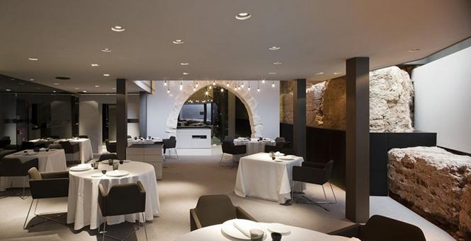 Отель Caro в историческом центре Валенсии, Испания  Отель Caro в историческом центре Валенсии, Испания            Caro                                                                          6