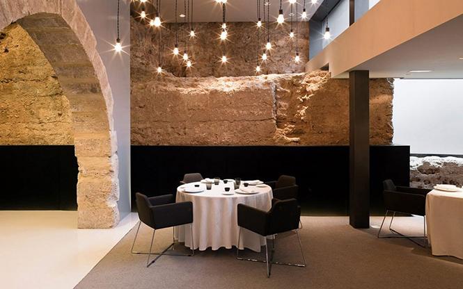 Отель Caro в историческом центре Валенсии, Испания  Отель Caro в историческом центре Валенсии, Испания            Caro                                                                          7