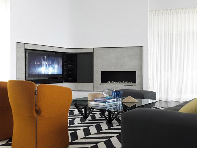 Архитектурная студия Luigi Rosselli выполнила дизайн частного дома Balcony Over Bronte в Сиднее, Австралия.  Частный дом Balcony Over Bronte от студии Luigi Rosselli                       Balcony Over Bronte                   Luigi Rosselli 4