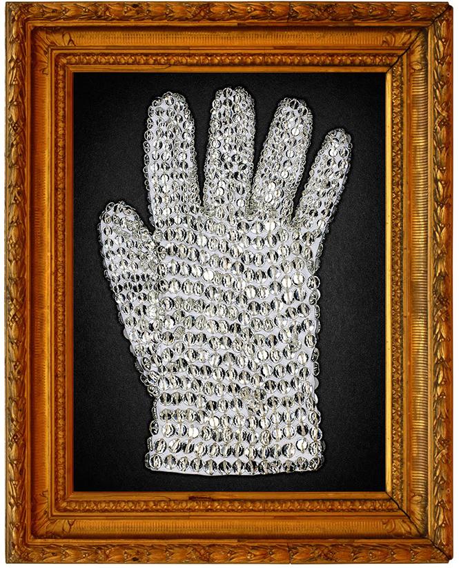 Выставка фотографий Генри Лютвайлера «Neverland Lost  Генри Лютвайлера, Фотограф знаменитостей foto4