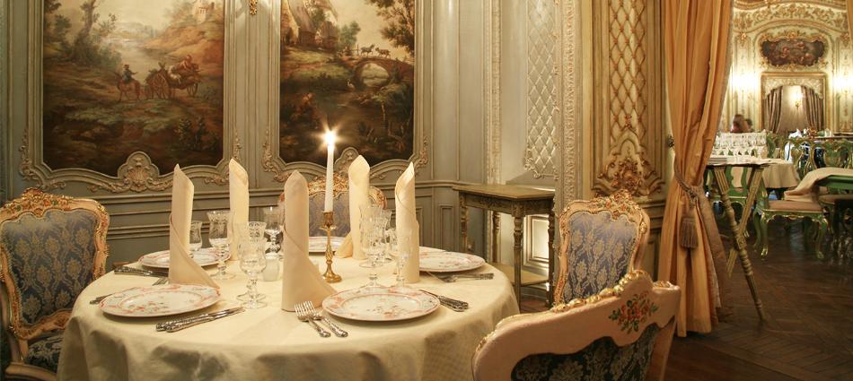 """Турандот -это роскошный ресторан, расположенный в Москве. Азиатская и Европейская кухни удивляют своих посетителей .  """"Турандот"""" – Роскошный ресторан в Москве slider6"""