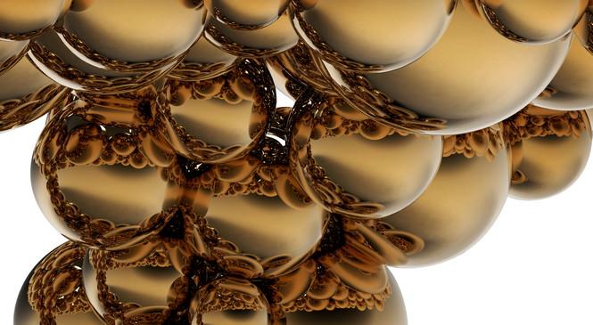 Дизайн-студия Boca do Lobo всегда стремилась к созданию чего-то нового. Для этого используется новая техника, новые материалы, новые концепции…