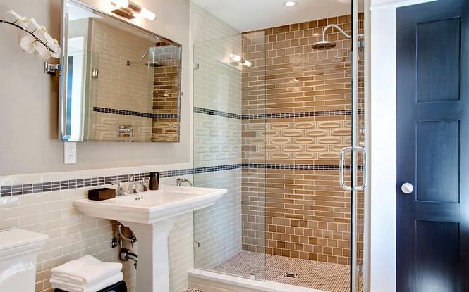 Резиденция Ralston Avenue расположена в Калифорнии и является, пожалуй, самой уютной в мире. Пять спален, открытые зоны отдыха и террасы, бассейн и красивая природа вокруг — все это досталось счастливому обладателю за $4,85 миллиона Самый уютный дом в мире Самый уютный дом в мире за $4,85 миллиона                                                 485                  16