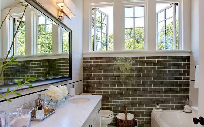 Резиденция Ralston Avenue расположена в Калифорнии и является, пожалуй, самой уютной в мире. Пять спален, открытые зоны отдыха и террасы, бассейн и красивая природа вокруг — все это досталось счастливому обладателю за $4,85 миллиона Самый уютный дом в мире Самый уютный дом в мире за $4,85 миллиона                                                 485                  19