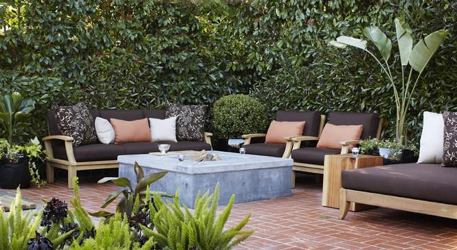 Резиденция Ralston Avenue расположена в Калифорнии и является, пожалуй, самой уютной в мире. Пять спален, открытые зоны отдыха и террасы, бассейн и красивая природа вокруг — все это досталось счастливому обладателю за $4,85 миллиона Самый уютный дом в мире Самый уютный дом в мире за $4,85 миллиона                                                 485                  27