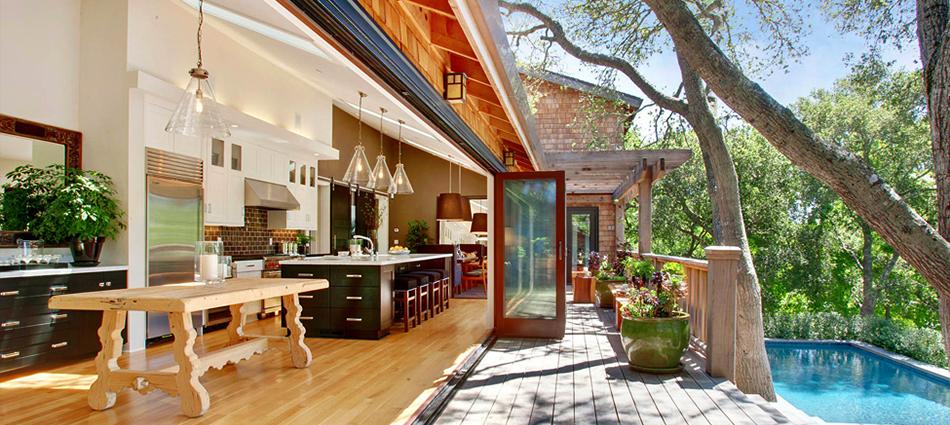 Самый уютный дом в мире Самый уютный дом в мире за $4,85 миллиона slider