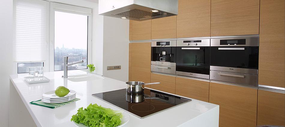 Сергей Наседкин и Анна Ульянова (дизайнеры из проектного бюро ARCH.625) представили свою новую работу – минималистскую квартиру White Cube  White Cube – минимализм от архитектурного бюро ARCH.625 slider29