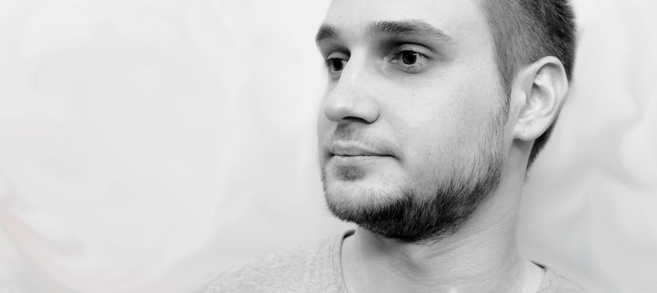 Веревочный светильник Acorn Василия Бутенко (Vasiliy Butenko) slider4