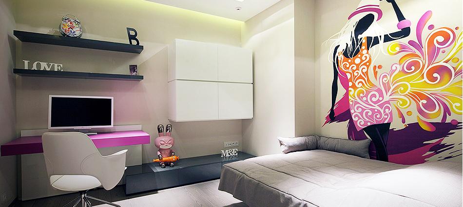 Роскошные московские апартаменты в жилом квартале Шуваловский slider8