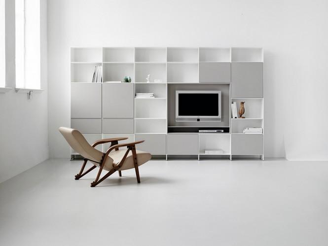 немецкой фирмой — PIURE, которая отличается своим безупречным качеством и элегантной простотой.