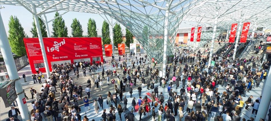 Милан – окно в мир дизайна, творчества и новых возможностей 001 11 ing ar