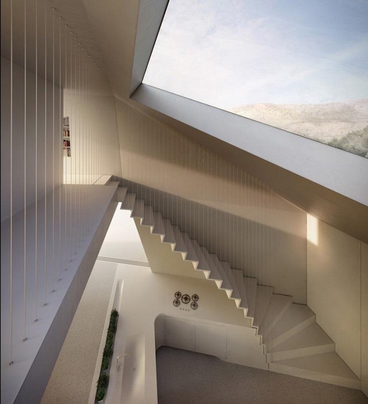Вилла F от архитектурного бюро Hornung and Jacobi Architecture 4E5EFFC76DA4A33334B173D6CA491E7D895BEEB991C96 818 898