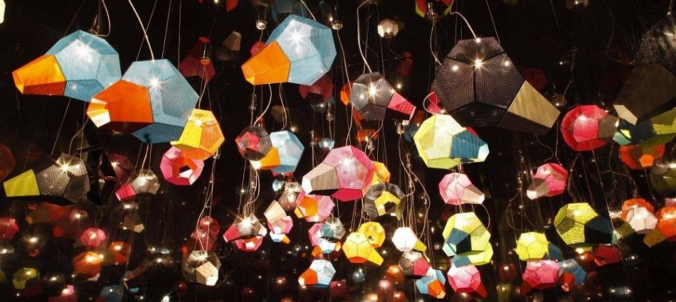 Самые яркие моменты миланской выставки Euroluce 2013 516843d1b3fc4bdb4e000021 best architect designed products of milan design week 2013 lamp candy for zonca photo luca casonato mg 8400 bis 1000x666 21