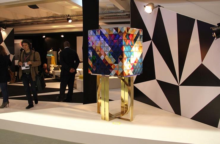 Милан - окно в мир дизайна, творчества и новых возможностей img 3055