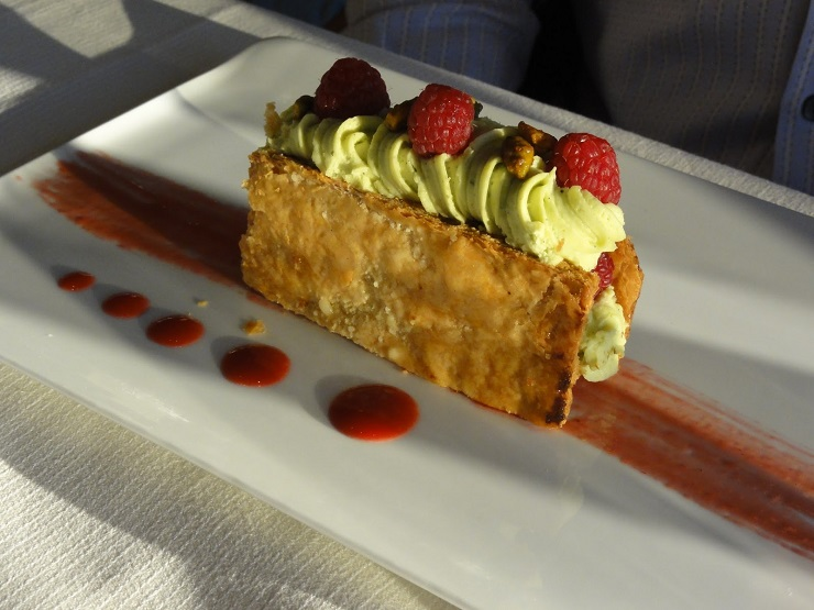 Ciel de paris franzosische restaurant 7853952 - sixpacknow.info