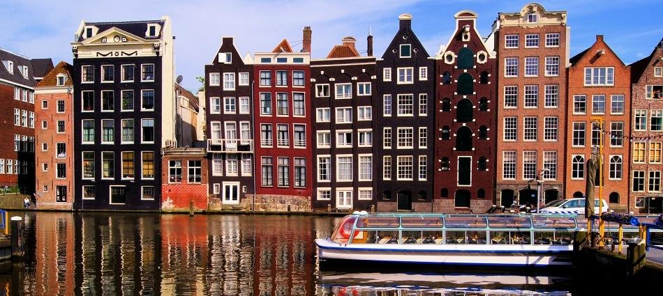 Лучшие туристические направления Европы 2013 421875 1680x1050