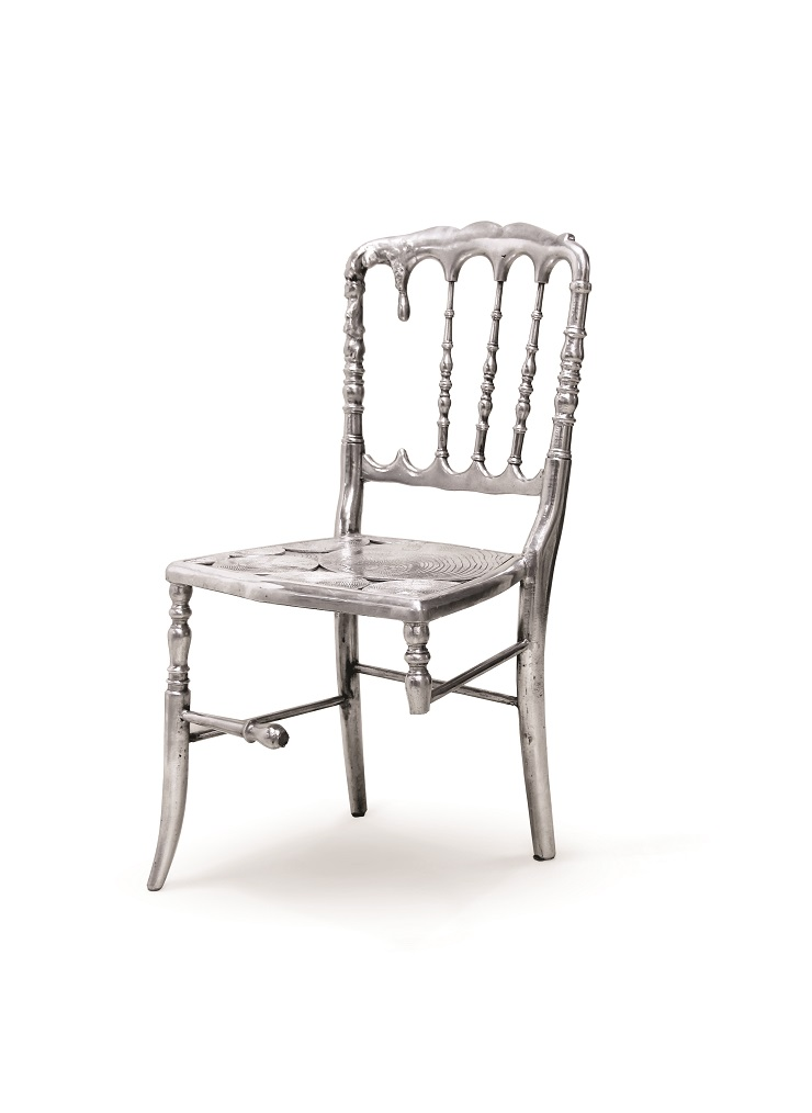 Дизайнерский стул  Emporium от Boca do Lobo emporium chair limited edition boca do lobo 04