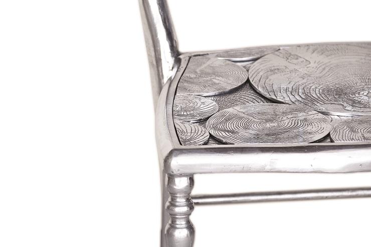 Дизайнерский стул  Emporium от Boca do Lobo emporium chair limited edition boca do lobo 06