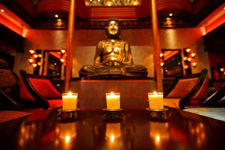 Первый в России лаунж-ресторан Buddha-Bar 97596760 large IMG 0937  novuyy razmer