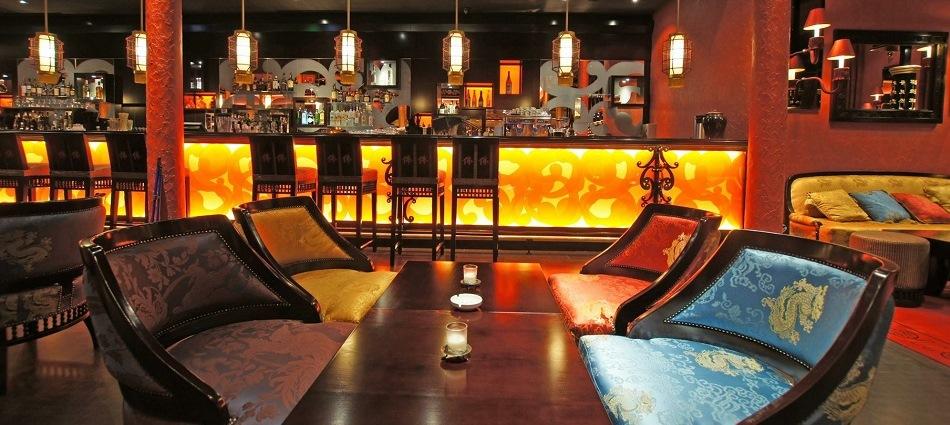 Первый в России лаунж-ресторан Buddha-Bar DSC03208