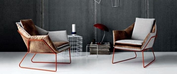 Компания Бискотто- посол элитной мебели в Москве