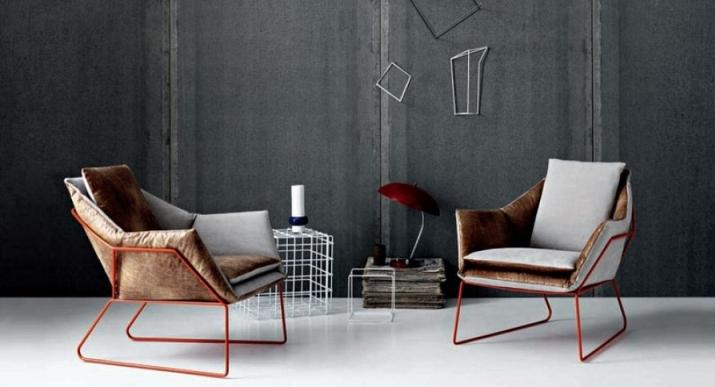 Компания Бискотто- посол элитной мебели в Москве   Компания Бискотто- посол элитной мебели в Москве Saba Italia