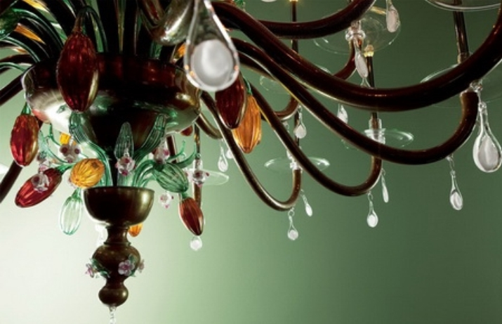 Аура Сити- посол светильников и осветительного оборудования класса «премиум» в Москве  Аура Сити- посол светильников и осветительного оборудования класса премиум в Москве auracity lamps demajo