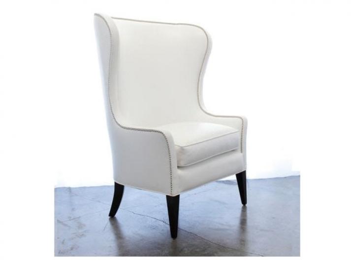 Компания Бискотто- посол элитной мебели в Москве   Компания Бискотто- посол элитной мебели в Москве shine