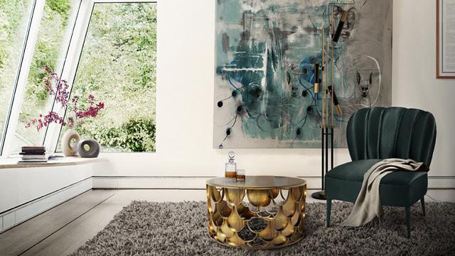 Maison & Objet 2014 - знаменательное событие и праздник в мире дизайна интерьеров brabbu casegoods