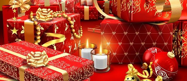 Топ – 5 лучших подарков к 2014 году – порадуйте тех, кто вам дорог! capa5