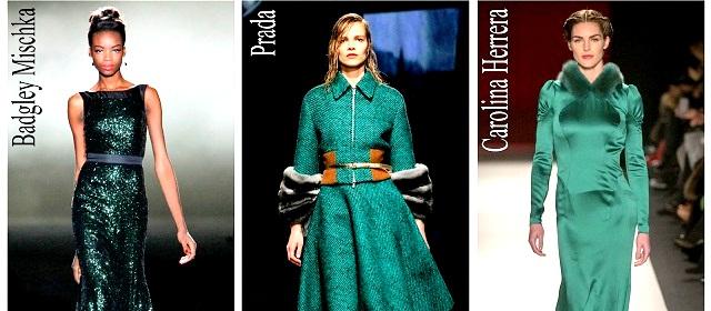 Модные тенденции: осень-зима 2013-2014 – стиль превыше всего capa7