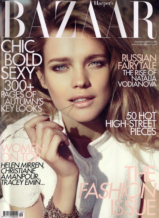 Наталья Водянова - внешняя красота и богатый внутренний мир 1317048242 05747 cover 122 368lo www