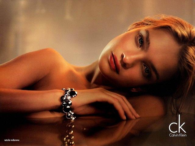 Наталья Водянова - внешняя красота и богатый внутренний мир 136393 foxixol