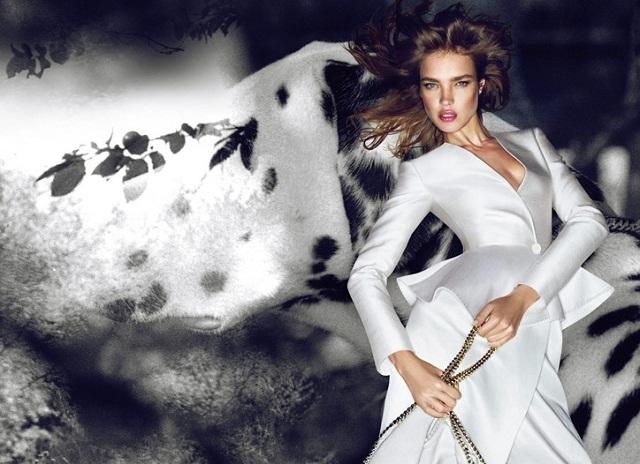 Наталья Водянова - внешняя красота и богатый внутренний мир x85 aa3566934097abfd8ff4f8f126ef5516