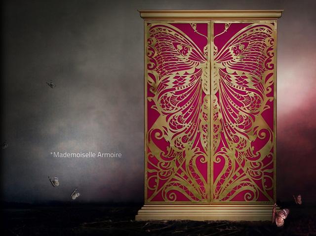 JANET MORAIS — изысканный современный дизайнер prodotti 69364 relfdd21bb9cb004bf4be8b0a290ada225c