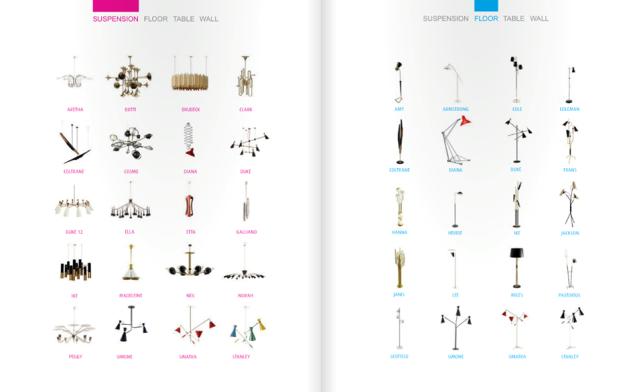 Лучшие- дизайнерские- проекты-люстры-Delightfull