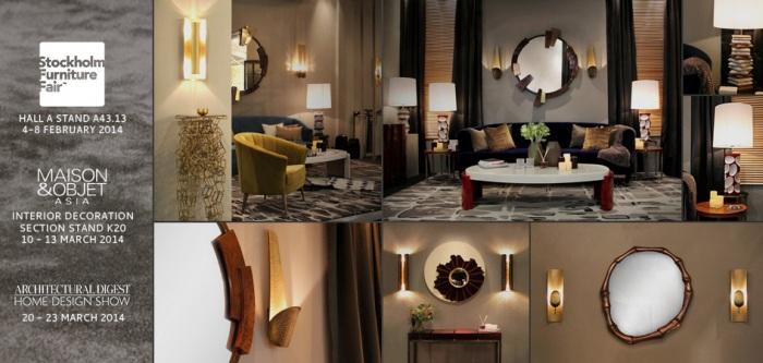 высококачественная мебель-бренды-Brabbu-дизайнеры- выставки  Высококачественная мебель от известных зарубежных брендов и дизайнеров                                                                 Brabbu