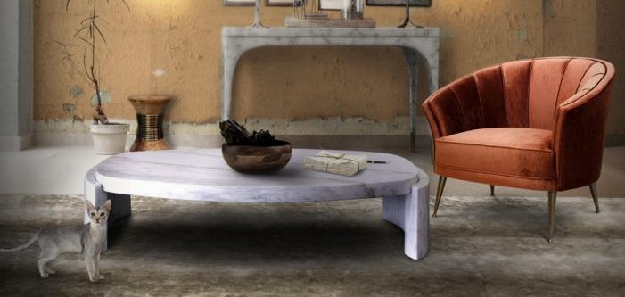 высококачественная мебель-бренды-Brabbu-дизайнеры