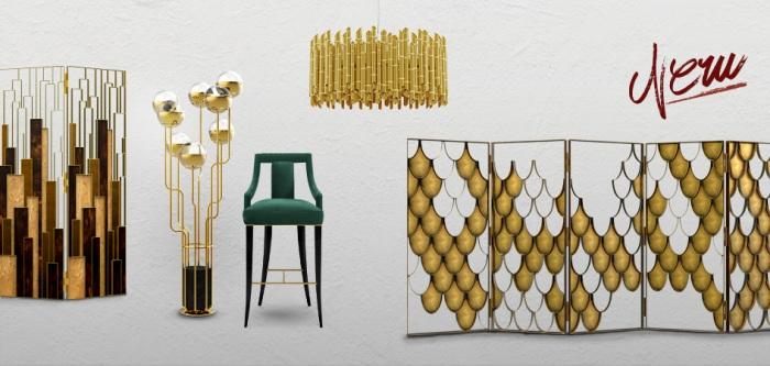 Высококачественная мебель от известных зарубежных брендов и дизайнеров                                                                 Brabbu