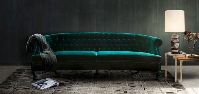 высококачественная мебель-бренды-Brabbu
