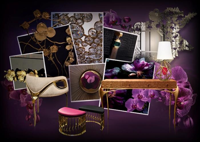 высококачественная-мебель-бренды-Koket