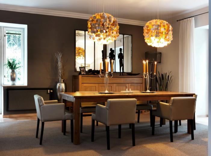 высококачественная-мебель-бренды-Le_Patio_Lifestyle-home  Высококачественная мебель от известных зарубежных брендов и дизайнеров                                                                 Le Patio Lifestyle home