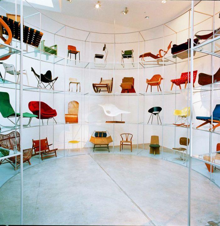 высококачественная-мебель-бренды-Vitra  Высококачественная мебель от известных зарубежных брендов и дизайнеров                                                                 Vitra