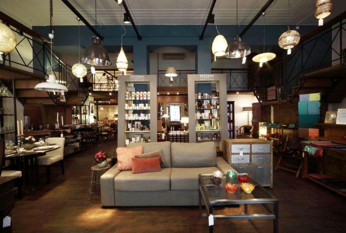 высококачественная-мебель-бренд-Le_Patio_Lifestyle  Высококачественная мебель от известных зарубежных брендов и дизайнеров                                                               Le Patio Lifestyle