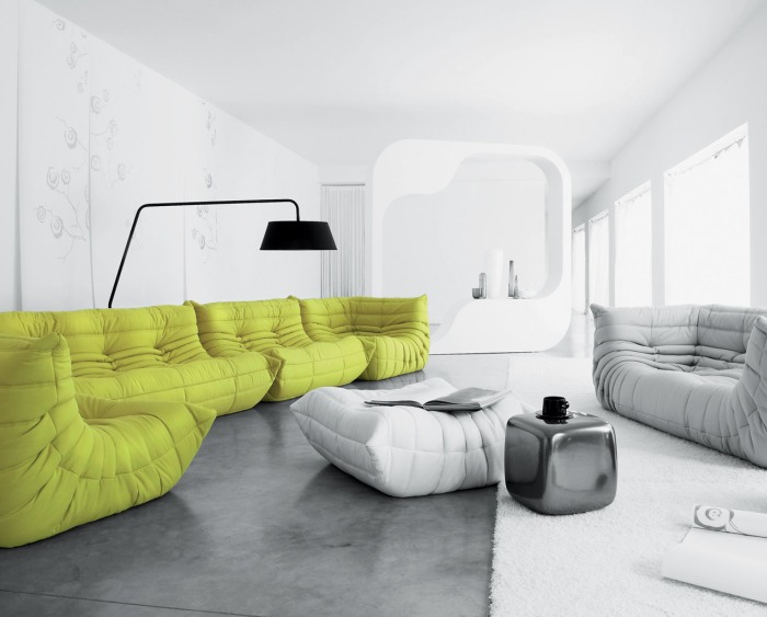 высококачественная-мебель-бренд-Ligne-Roset  Высококачественная мебель от известных зарубежных брендов и дизайнеров                                                               Ligne Roset