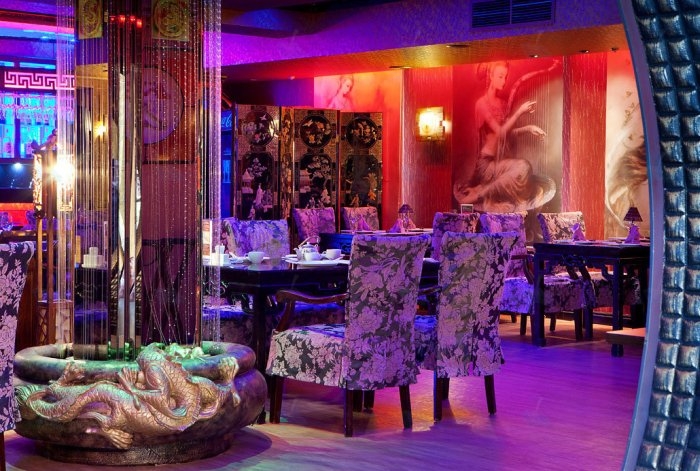 Рестораны_премиум-класса-в-Москве-лучшие-идеи-дизайна-интерьера-Ресторан_Тан3  5 ресторанов класса премиум в Москве: лучшие идеи дизайна интерьера для дизайнеров и архитекторов                                                                                                                                               3