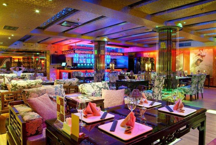 Рестораны_премиум-класса-в-Москве-лучшие-идеи-дизайна-интерьера-Ресторан_Тан5  5 ресторанов класса премиум в Москве: лучшие идеи дизайна интерьера для дизайнеров и архитекторов                                                                                                                                               5