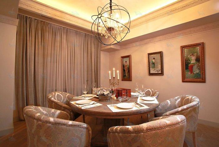 Рестораны_премиум-класса-в-Москве-лучшие-идеи-дизайна-интерьера- Ресторан_Barry White8  5 ресторанов класса премиум в Москве: лучшие идеи дизайна интерьера для дизайнеров и архитекторов                                                                                                                                         Barry White8
